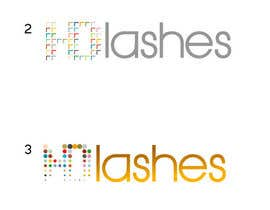 nº 278 pour Design a Logo for HDlashes or (hdlashes, HD-lashes, hd lashes, hdlashes.com) par Debasish5555