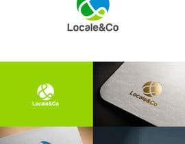 Nro 252 kilpailuun Design a Logo käyttäjältä mamunfaruk