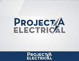 edso0007 tarafından Design a Logo for Electrical Contracting Business için no 63