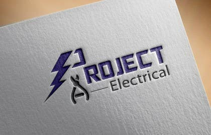 desingtac tarafından Design a Logo for Electrical Contracting Business için no 73