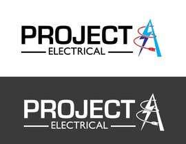 robertdicosta642 tarafından Design a Logo for Electrical Contracting Business için no 66