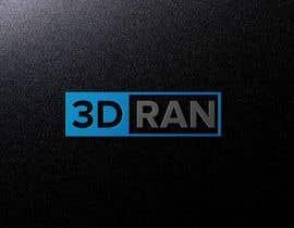 Nro 25 kilpailuun Disegnare un Logo käyttäjältä saonmahmud2