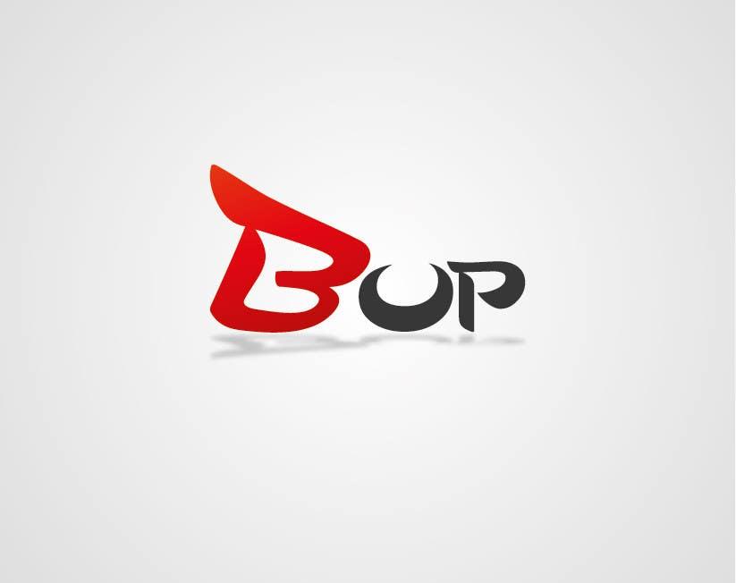Inscrição nº                                         134                                      do Concurso para                                         Logo Design for The Logo Will be for a new Cycling Apparel brand called BOP