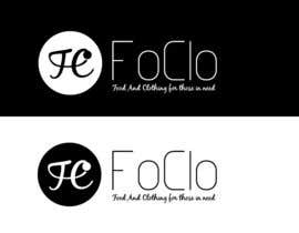 Nro 3 kilpailuun Design a Logo käyttäjältä dareerahmadmufti