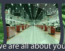 #11 for Design 2  Banners  800x 220 Unique by k112035