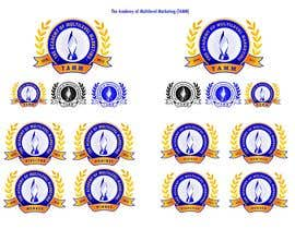 #49 cho Design a Logo for The Academy of MLM bởi roman230005