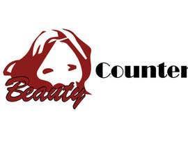 #16 untuk Design a Company Logo for Online Retailer oleh filipzirbo