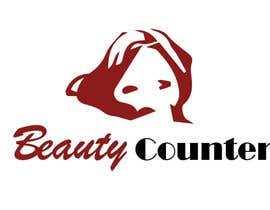#18 untuk Design a Company Logo for Online Retailer oleh filipzirbo