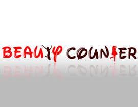 #21 untuk Design a Company Logo for Online Retailer oleh k112035