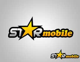 #39 for Logo for Prepaid Wireless Cell Phones Retailer by RedKean