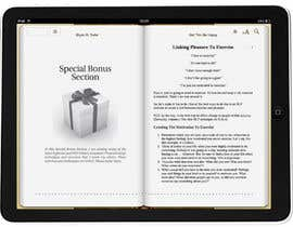 #21 for Converting a book in PDF format into eBook formats af accessideas