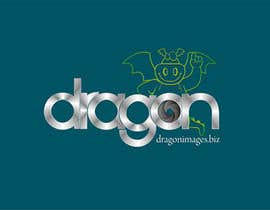 #43 for Design a Logo for Dragonimages.biz by graphics15