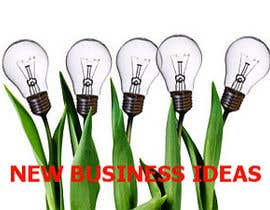 #8 untuk Business ideas (online, web, mobile apps) oleh smtechnology