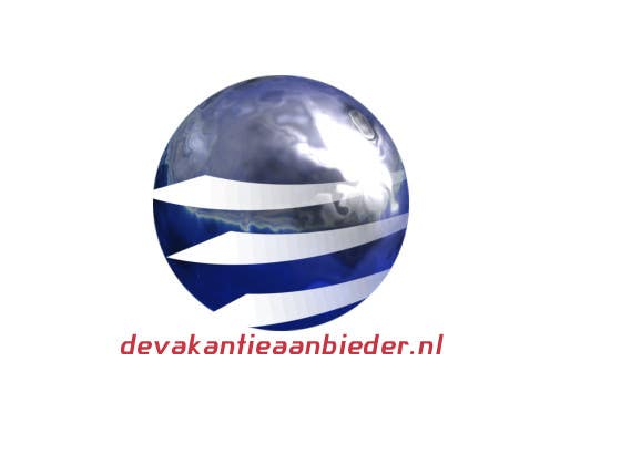 Inscrição nº                                         38                                      do Concurso para                                         Design a Logo for travel website