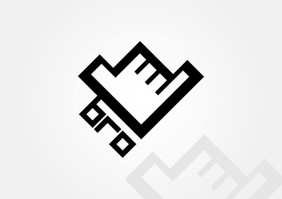 Contest Entry #329 for Logo Design for BRO