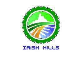 Nro 11 kilpailuun Irish Hills Leisure Team käyttäjältä prodiptaroy