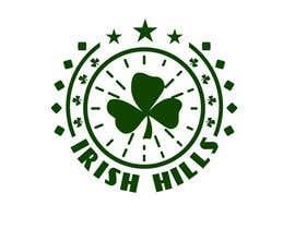 Nro 6 kilpailuun Irish Hills Leisure Team käyttäjältä shaikhdsgns