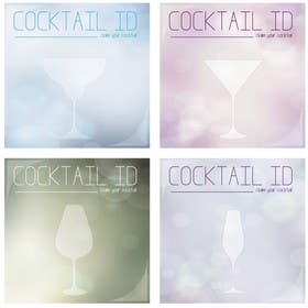 #8 cho Create Print and Packaging Designs for Cocktail id bởi chubbycreations