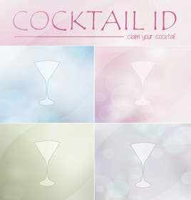 #14 cho Create Print and Packaging Designs for Cocktail id bởi chubbycreations