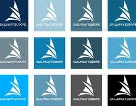 DebashisCh tarafından Design a Logo için no 14