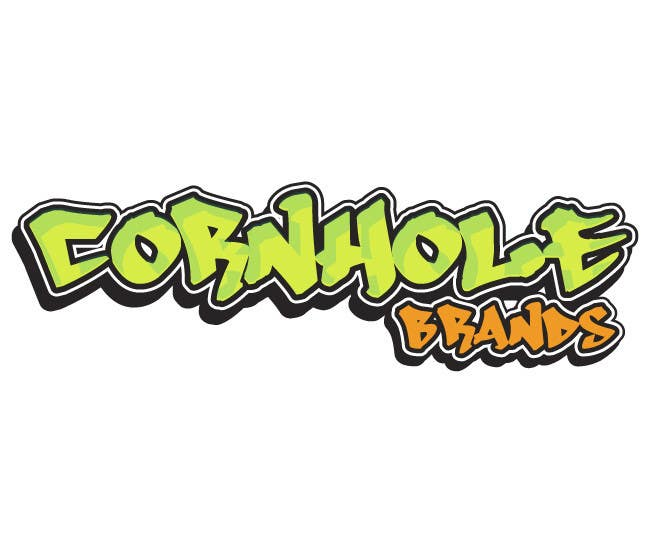 Bài tham dự cuộc thi #26 cho Design a Logo for Outdoor Game Company