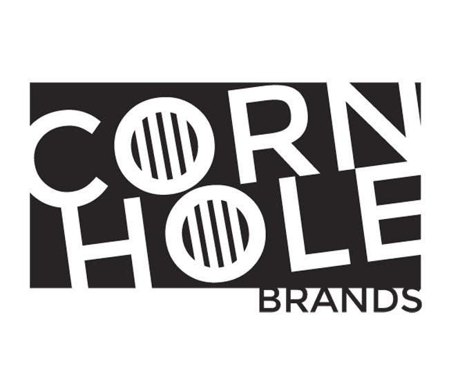 Bài tham dự cuộc thi #                                        53                                      cho                                         Design a Logo for Outdoor Game Company