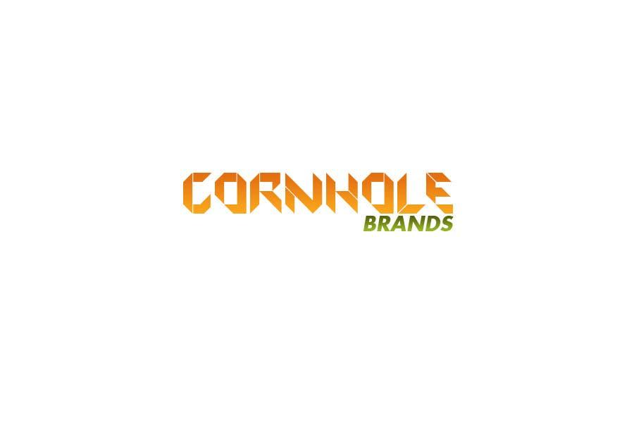 Bài tham dự cuộc thi #                                        63                                      cho                                         Design a Logo for Outdoor Game Company