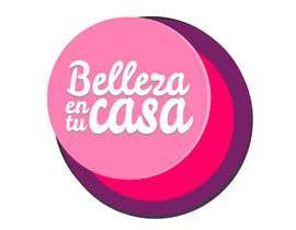 nº 53 pour Belleza en tu casa par LibertadPerez
