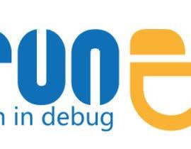 Nro 12 kilpailuun Design a Logo käyttäjältä taylantarhan