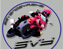 Nro 32 kilpailuun Logo for sell bikes käyttäjältä dfi7