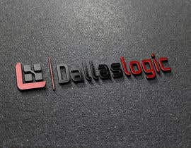nº 67 pour Design a Logo for Dallas Logic Corporation par thimsbell