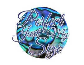 #101 for Design a Logo for Perfect Just My Size by vladspataroiu