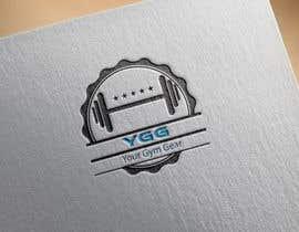Nro 33 kilpailuun Design a Logo käyttäjältä shydul123