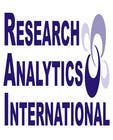 #16 for Academic Writing for Sports Science Journal by Ranalytics