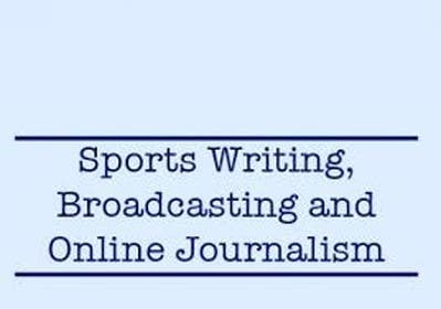 Articles Contest Entry #23 for Academic Writing for Sports Science Journal