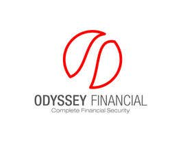 #165 cho Logo Design for Odyssey Financial bởi ulogo