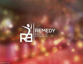 hanifbabu84 tarafından Design a Logo for RemedyBible için no 10