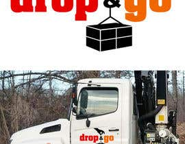 #93 для Logo Design for Drop & Go от smarttaste