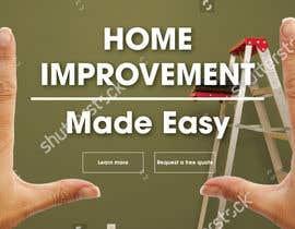 Nro 2 kilpailuun Design a Banner for a website käyttäjältä kcoolgraphic