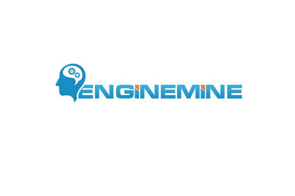 #30 for Design a Logo for enginemine by jai07