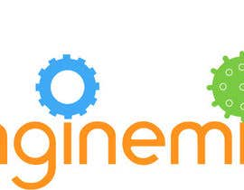 #49 for Design a Logo for enginemine af dennisabella