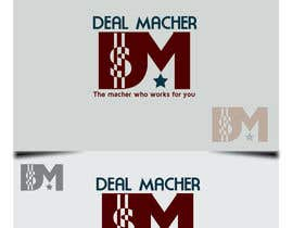 nº 61 pour Design a Logo for deals site par utrejak