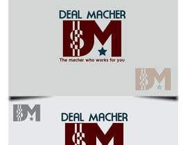 #61 for Design a Logo for deals site by utrejak