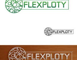 #19 for Logo and business card for fence manufactorer af sweetys1