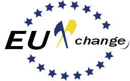 Contest Entry #130 for Design of logo for European Brand
