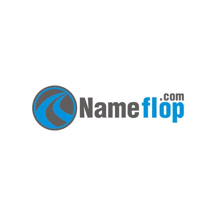 Kilpailutyö #14 kilpailussa Design a Logo for Domain Start Up