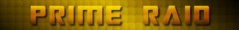#19 for Design a Banner for Minecraft Server by janithnishshanka