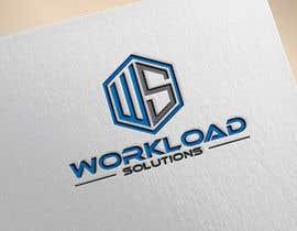 Nro 87 kilpailuun Design a Logo -- 2 käyttäjältä sunmoon1