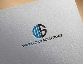 farzana1994 tarafından Design a Logo -- 2 için no 73