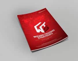 Nro 10 kilpailuun Financial Information Memorandum Booklet Design käyttäjältä shiwaraj